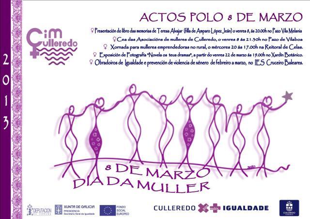 ACTOS_8_DE_MARZO[1]